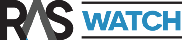 RAS-Logo-WATCH__COLOR_HORZ-1